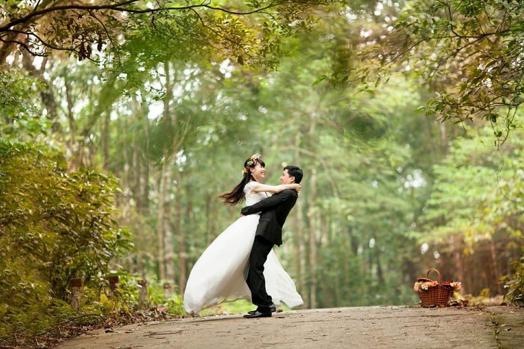 קייטרינג חלבי לחתונה